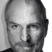 Steve Jobs and One Hyde Park
