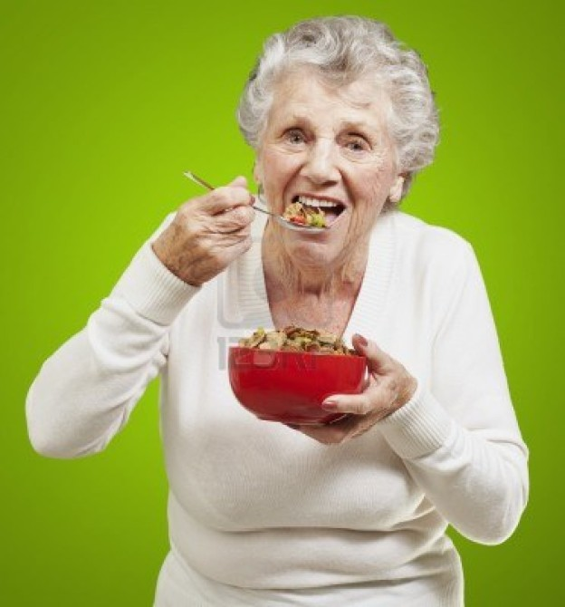 Completely Free Seniors Singles Dating Online Sites